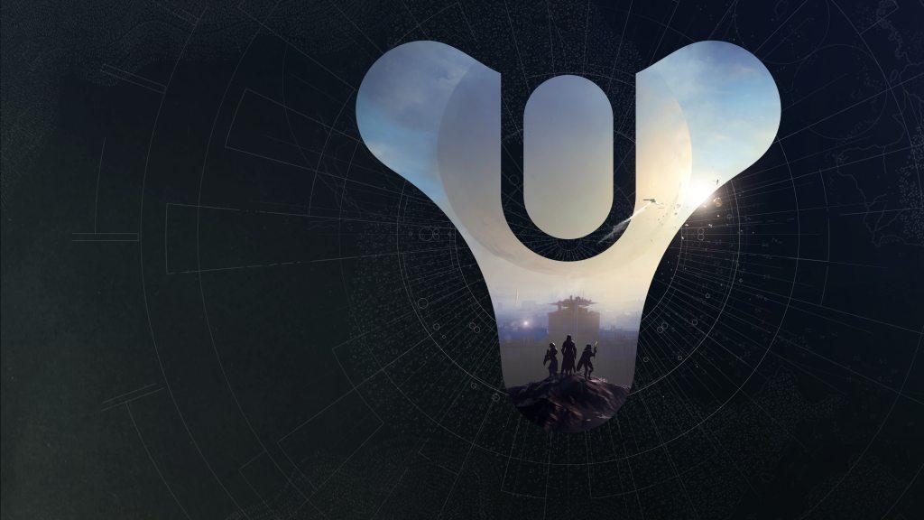 Destiny 2 - An 4 (image leakée du Playstation Store)
